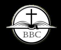 Berean Baptist Church